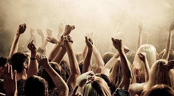 Concertele lunii mai în Bucureşti: de la Foreigner, Avishai Cohen şi Bobby McFerrin la Sean Paul