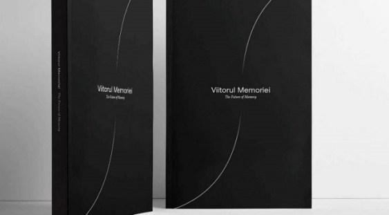 """""""Rezistența. The Future of Memory"""""""