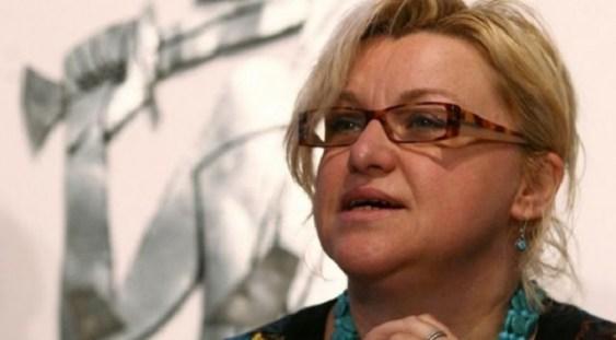 Corina Şuteu: Blocarea dosarului Roşia Montană la UNESCO – un gest iresponsabil