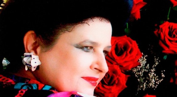 """Mariana Nicolesco: """"Centenarul Marii Uniri ne reuneşte în cânt"""""""