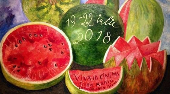 """Filme europene de succes @ """"Ceau, Cinema!"""""""