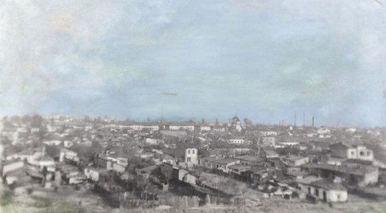 Lucrările unor artişti români contemporani, cum ar fi Corneliu Baba, Ion Grigorescu sau Dan Perjovschi, scoase la licitaţie
