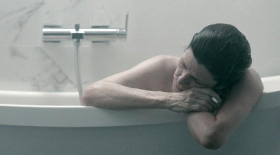 """""""Nu mă atinge-mă"""" şi """"Pororoca"""", selectate pentru o nominalizare la premiile Academiei Europene de Film"""