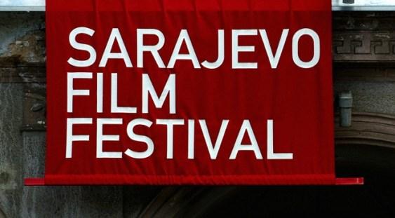 Trei producţii româneşti au fost premiate la Festivalul Internaţional de Film Sarajevo