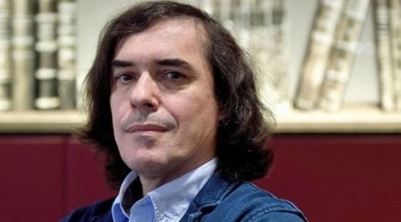 Mircea Cărtărescu va primi Premio Formentor de las Letras 2018