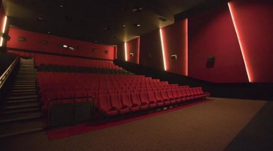 Începând cu 12 octombrie, producătorii de film pot solicita finanțări garantate de stat
