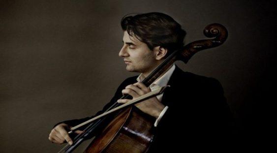 Valentin Răduțiu și Paul Nadler, concerte la Ateneul Român