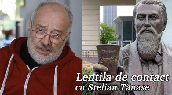 Stelian-Tanase