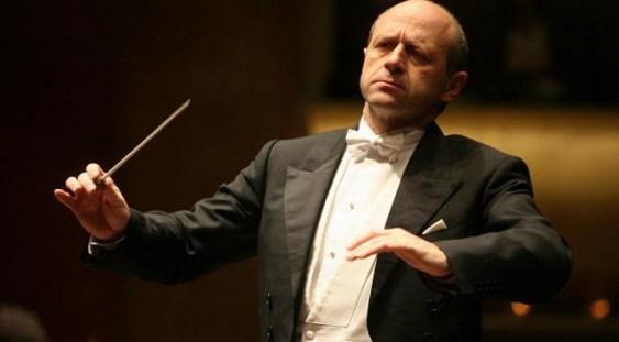 Transmisiunile concertelor Filarmonicii din Berlin continuă la UNMB