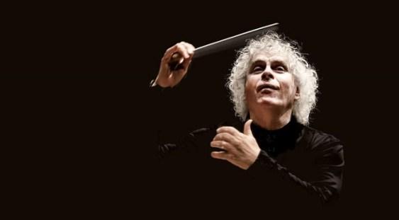 Îndrăgita Rapsodie română de George Enescu, la Barbican Centre