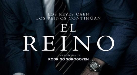 """Gala premiilor Goya 2019 – Thrillerul politic """"El Reino"""", cele mai multe trofee. """"Campeones"""", desemnat cel mai bun film"""