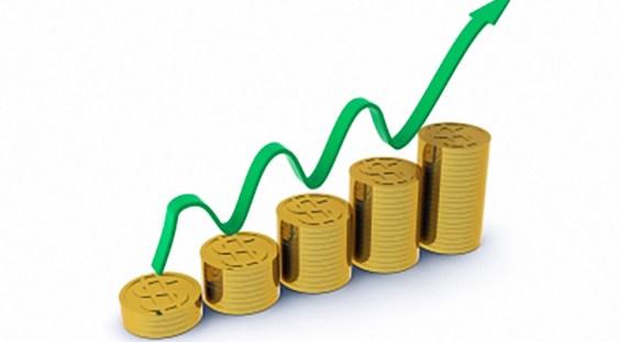 Salariile în sectorul public au explodat în luna ianuarie