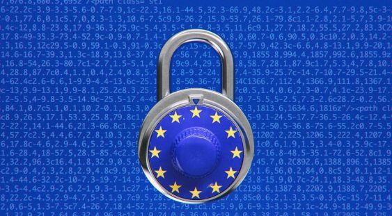 Feedback extrem de critic de la Bruxelles pentru PNRR-ul României
