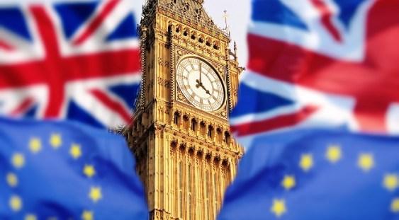 În prag de Brexit, 30 de universităţi britanice vin la Bucureşti după studenţi români