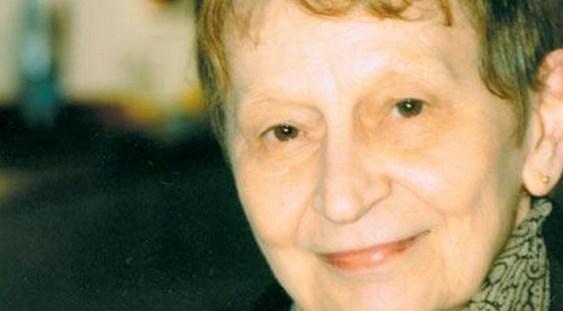 Compozitoarea Cornelia Tăutu a trecut în eternitate
