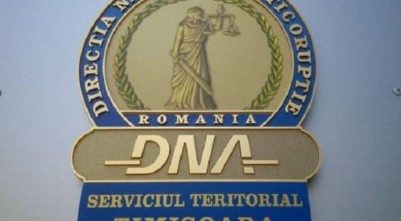 Fostul şef al DNA Timişoara s-a sinucis aruncându-se de la etajul clădirii în care lucra ca procuror