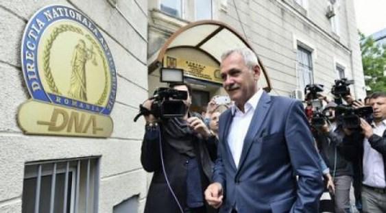 Decizie importantă pentru Dragnea. CCR amână pronunțarea pe sesizarea lui Iordache pentru 20 mai