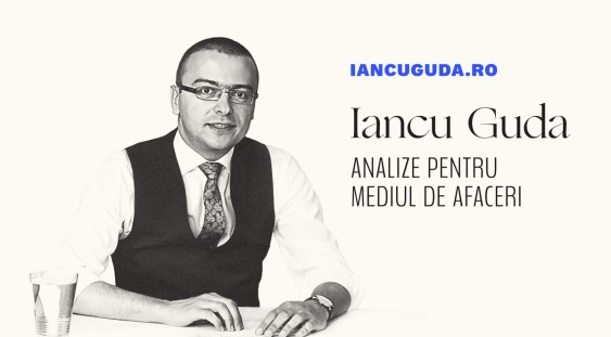 Semnele unei recesiuni economice sunt tot mai vizibile în România