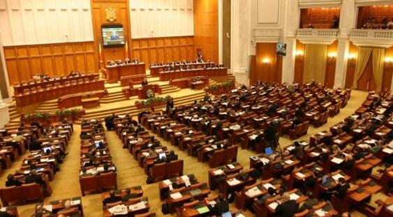 Codurile Penale, adoptate în forma dată de Comisia Iordache. Modificarea care îl ajută pe Dragnea