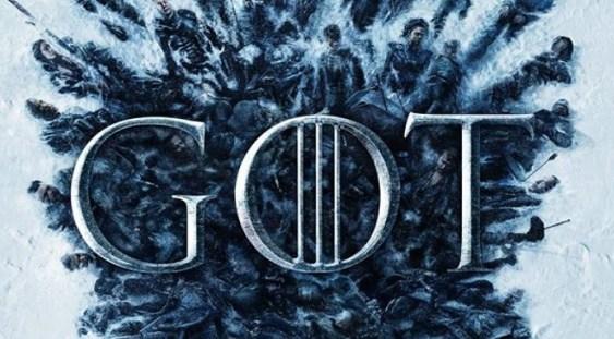 """""""Game of Thrones"""" – ultimul episod a doborât recordul de audienţă al postului HBO"""