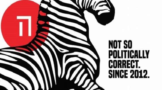 7 filme de excepție în competiția Cinepolitica 2019 – activism, justiție oarbă, deportări și o altă față a alegerilor din Franța