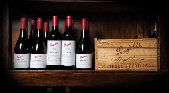 Prima licitație de vinuri din România
