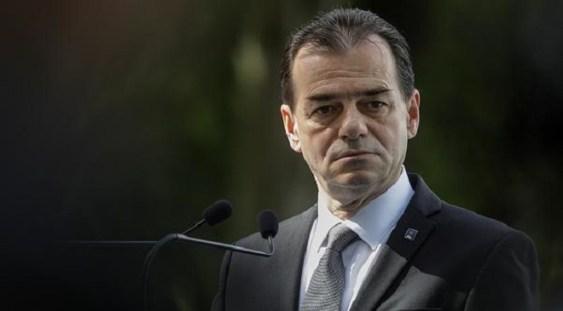 Noul Guvern vrea introducerea unei taxe de primă înmatriculare
