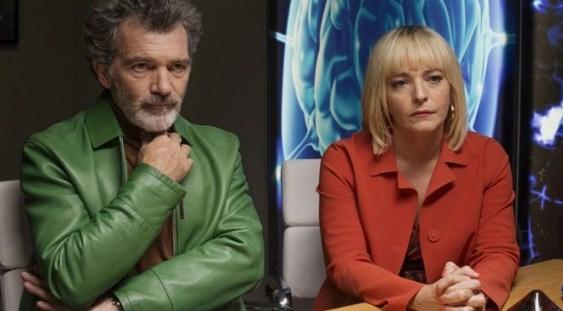 Premiile Academiei Europene de Film: Almodovar, Polanski și Lanthimos, pe lista favoriților. Ce români au fost nominalizați