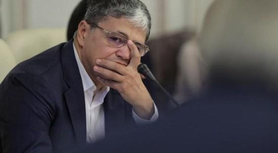 Ministrul Fondurilor Europene avertizează: România riscă să piardă 300 de milioane de euro