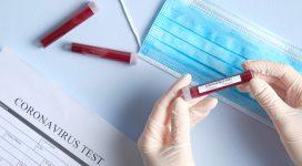 Coronavirus în România: Nou record de îmbolnăviri: 698 de cazuri în ultimele 24 de ore