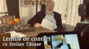Lentila de contact cu Stelian Tănase – Povestea de dragoste a Regelui Mihai