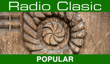 Radio Clasic Popular