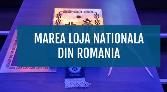 Drept la replică: răspunsul Marii Loji Naționale din România la articolul publicat  de Radio Clasic