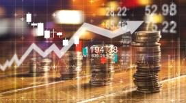 """Moment istoric: România trece la statutul de """"piaţă emergentă"""""""