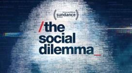 The Social Dilemma, documentarul care ne arată cum suntem manipulați de rețelele sociale
