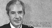 Lentila de contact cu Stelian Tănase – Cazul Aldo Moro