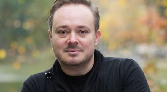 Interviul săptămânii cu pianistul Matei Varga
