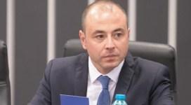 Consilierul prezidențial Andrei Muraru a fost propus Ambasador al României în Statele Unite