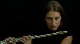 """""""Abandonați de sistem"""" – Ioana Turcu, profesoară de flaut, soluții pentru învățământul vocațional"""