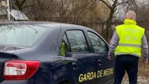 Garda de Mediu va controla toţi salubriştii implicaţi în gestionarea deşeurilor