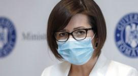 Ministrul Sănătăţii: Renunțarea la măști în spațiile deschise și neaglomerate este fezabila de la 1 august