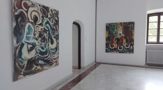 Sub conducerea lui Nicușor Dan, Primăria București impune cenzura în domeniul artelor