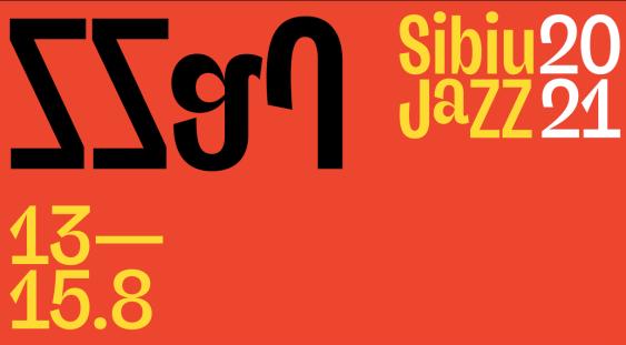 Începe Sibiu Jazz Festival 2021