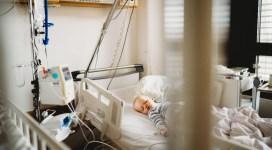 Ce măsuri ia Ministerul Sănătății în mijlocul valului 4, pentru a asigura paturi ATI