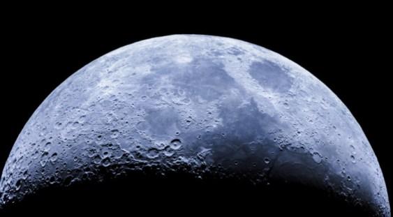 Un nou pas către Lună. NASA a ales zona de aselenizare pentru roverul VIPER