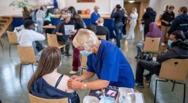 Norvegia ridică toate restricțiile de pandemie