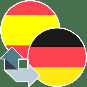 traductor nativo