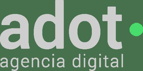 LOGO-ADOT-GRIS