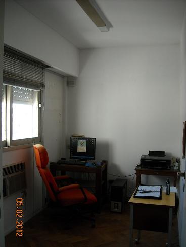 BM Despacho 1 Con Computadora 15