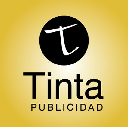 logo tinta_publicidad2